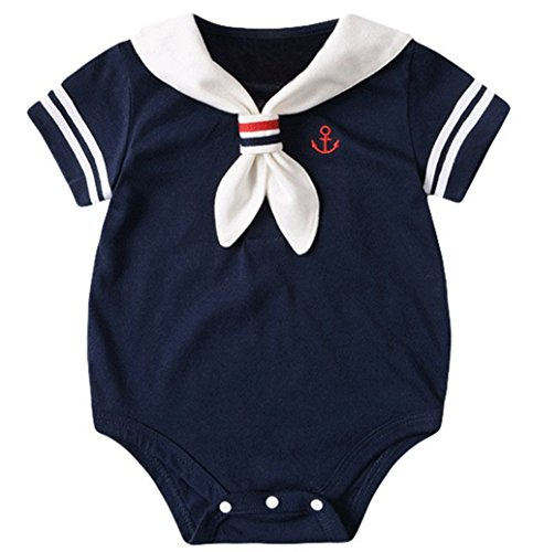Adorable Halloween Costume Baby One-Piece Bodysuits